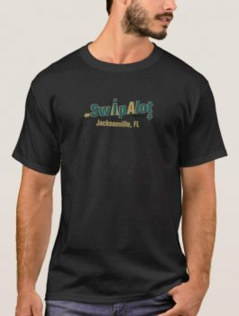 jacksonville_mens_dark_t_shirt_website-r5430407146654c9e8acc7d78d2ff5556_k2gm8_540