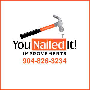 You Nailed It 300×300